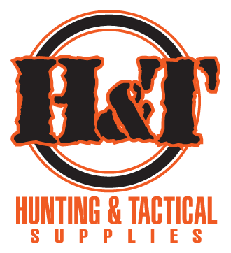 HUNTING & TACTICAL SUPPLIES