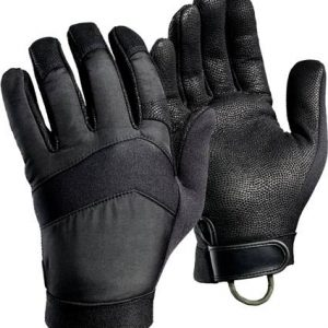 CAMELBAK COLD WEATHER GLOVES BLACK