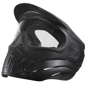 JT ELITE RADAR THERMAL MASK