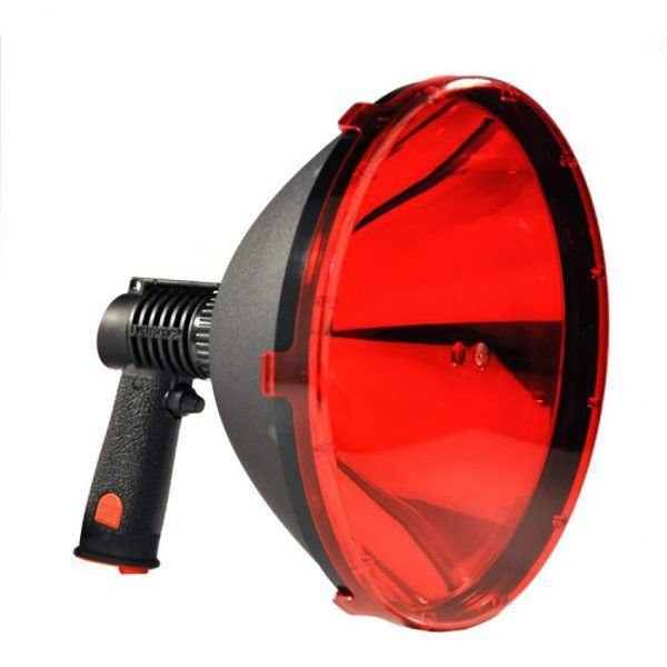 LIGHTFORCE RED FILTER SL240 FRB
