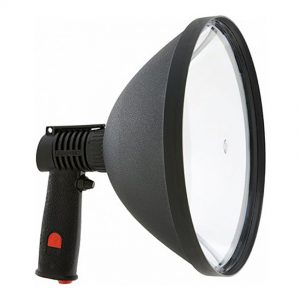LIGHTFORCE SPOTLIGHT SL240