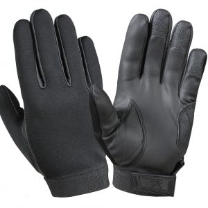 ROTHCO MULTI PURPOSE GLOVES