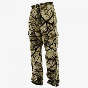 SNIPER 3D 7 POCKET STYLE JEANS TROUSER