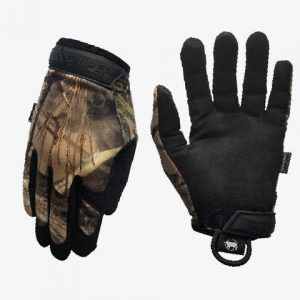 SNIPER 3D HUNTERS GLOVES