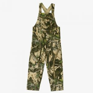 SNIPER 3D KIDDIES DUNGAREE 888