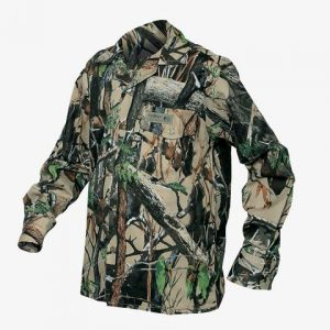 SNIPER 3D KIDDIES LONG SLEEVED SHIRT