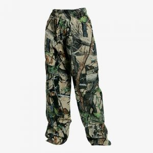 SNIPER 3D KIDDIES TROUSER