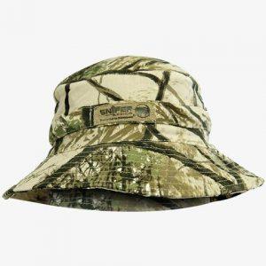 SNIPER SHADOWS FLOPPY HAT