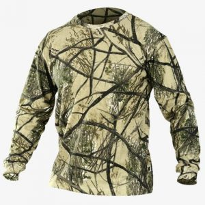 SNIPER SHADOWS LONG SLEEVE SHIRT 888