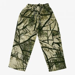 SNIPER SHADOWS KIDDIES TROUSER
