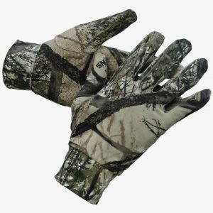 SNIPER SHADOWS SHOOTERS GLOVE