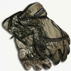 SNIPER SHADOWS THERMAL GLOVE