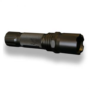 SNIPER TORCH 3W 3AAA TACTICAL