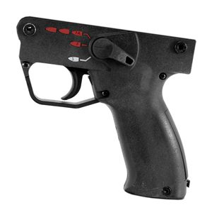 TIPPMAN A 5 E GRIP NEW