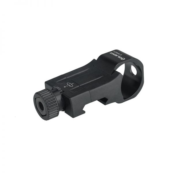 Olight E-WM25 Weapon Mount